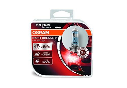 osram-64193nbl-hcb-night-breaker-laser-h4-halogen-scheinwerferlampe-12v-pkw-duobox-2er-set