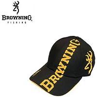 Browning gorra, Béisbol