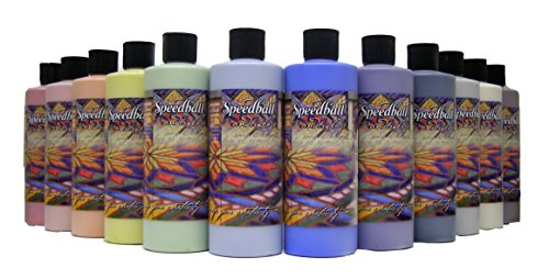 speedball-001080-underglaze-deluxe-school-pack-16-oz-multicolor