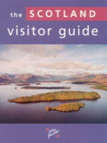 the-scotland-visitor-guide-visitors-guide