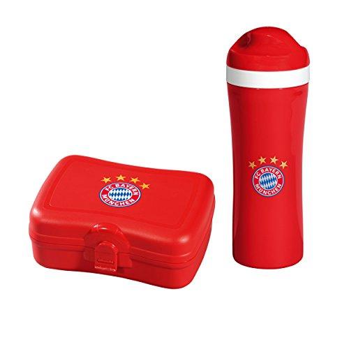fc-bayern-munich-school-set-lunch-box-and-drinking-bottle-plus-free-sticker-forever-munich