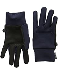 The North Face ETIPGLOVE13GRAYM Gants pour Smartphone