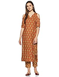 ca2006cce1 Yellows Women's Indian Clothing: Buy Yellows Women's Indian Clothing ...