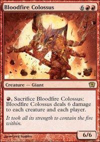 magic-the-gathering-bloodfire-colossus-colosso-sangue-di-fuoco-ninth-edition-foil