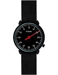 Kulte - Unisex Watch KUT2A
