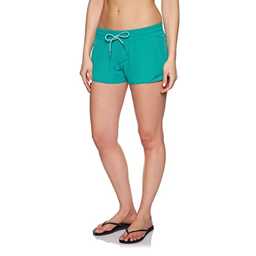 O'Neill Women's Swimming Shorts Essential Board Shorts, Womens, Essential boardshorts