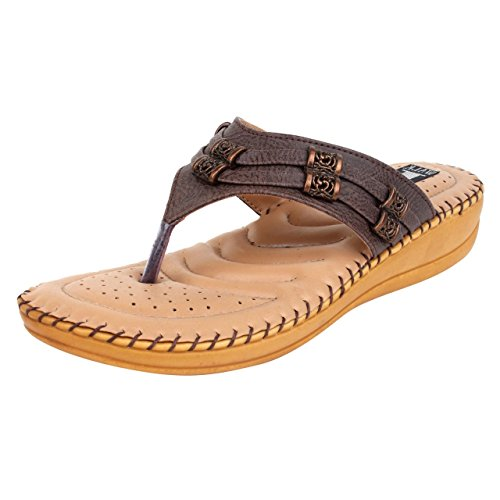 1-Walk-Womens-Dr-Sole-Comfortable-Flats