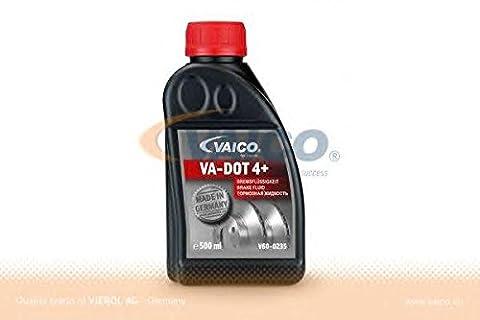 VAICO V60-0235 Bremsflüssigkeit