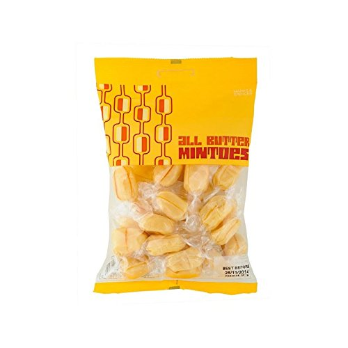 marks-spencer-todo-mintoes-mantequilla-225g-paquete-de-4