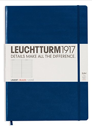 leuchtturm1917-342926-notebook-master-slim-a4-121-numbered-pages-ruled-navy