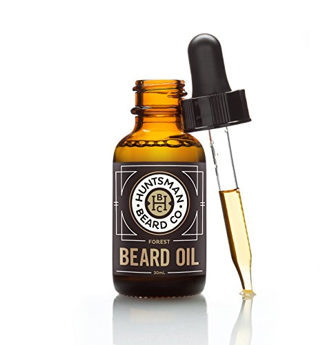 beard-oil-foresttm-blend-all-natural-7-premium-oils-blended-into-a-mouth-watering-concoction-guarant