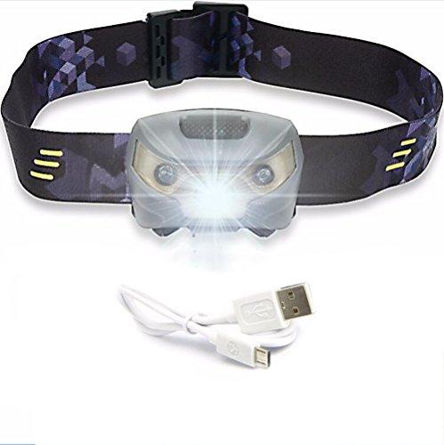 usb-rechargeable-leblouissement-led-induction-lampe-frontale-etanche-leger-et-confortable-a-inductio
