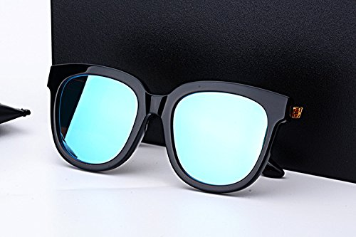 eb378905c2e1 Lunettes de Soleil Polarisées Wayfarer New Gentle man or Women Monster  eyeware V brand Absente sunglasses