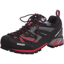 Millet Trident Gtx - Zapatillas de running, Hombre