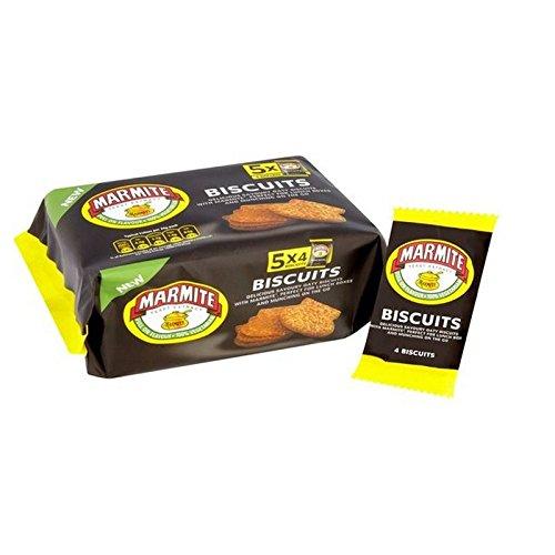 fudges-marmite-snack-pack-biscotti-5-x-24g