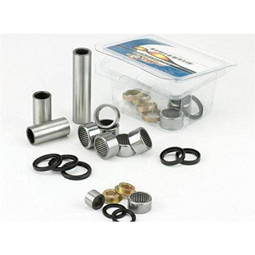 Preisvergleich Produktbild Kit Réparation Bielettes All Balls Kawasaki Klx250s