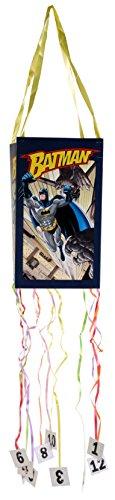 Batman (Batman Piñata)