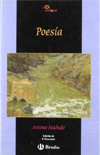 Poesia / Poetry (Anaquel / Shelf)