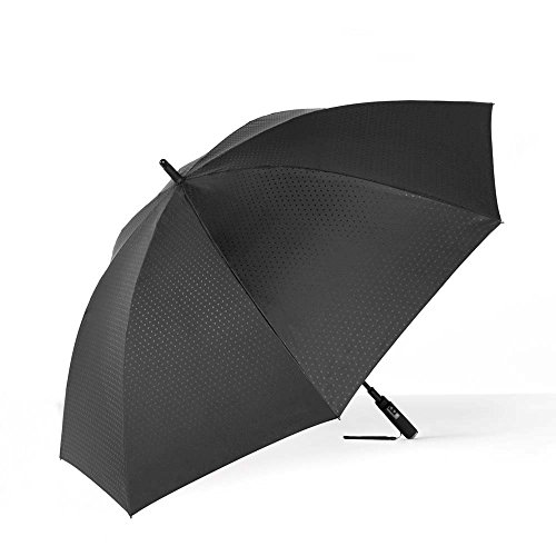 shed-rain-e-motion-motorized-open-and-close-black-diamond-golf-umbrella