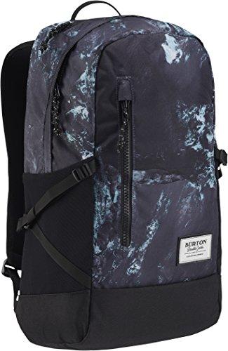 Burton prospect pack -fall 2018-(16338104439) - nix olimpica print - one size