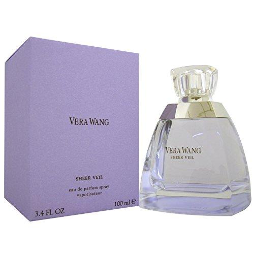vera-wang-sheer-veil-agua-de-colonia-en-spray-100-ml