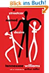 A Streetcar Named Desire (New Directi...