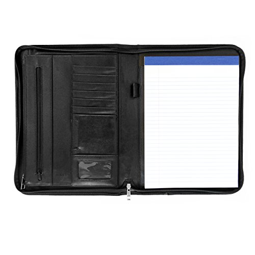 tablet-ready-executive-padfolio-by-walden-co-slim-leather-briefcase-with-a4-clipboard-zipped-folders