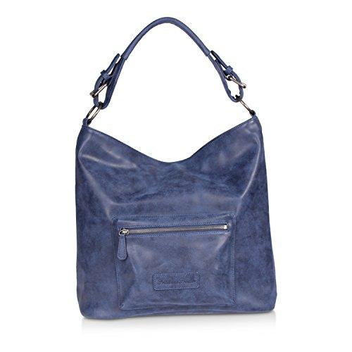Fritzi Preußen Gracia Vintage Handtasche