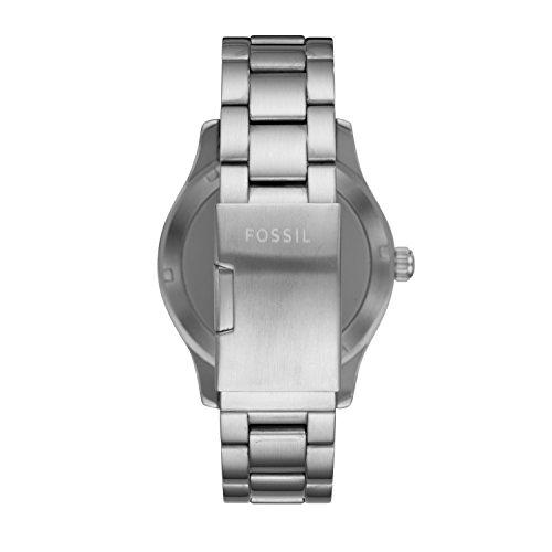 Fossil Q Herren-Smartwatch FTW2109 - 3