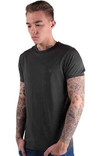 883 Police Mens Crew Neck Graphic Picture Designer Short Sleeve T Shirt Tee Top 10 Various Styles & Colours