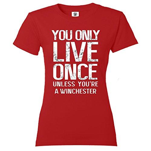 yolo-supernatural-winchester-maglietta-da-donna-rosso-large