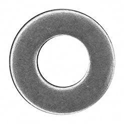 RECMAR pagb/t97.1–6Disco 6