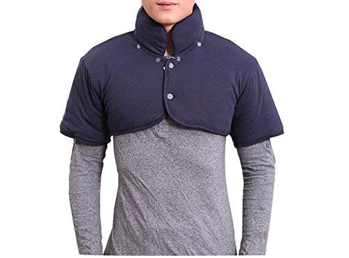 Nacken und Schulter Schmerzlinderung Heizkissen für Männer