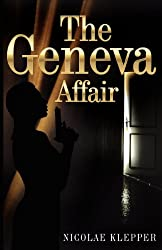 The Geneva Affair
