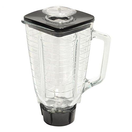 oster-5-carr-6-pices-verre-complet-de-rechange-pour-blender-transparent