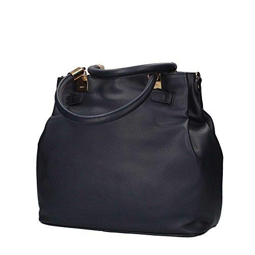 Donna Blu Shopping E0027 JO Shopping Blu LIU LIU Donna A67136 E0027 JO A67136 wBZ1xqP