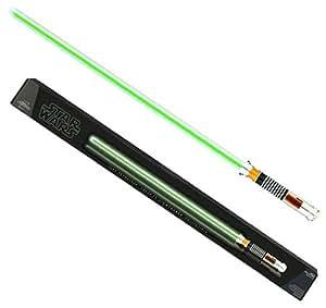 Star Wars Episode Vi Return Of The Jedi 1:1 Force Fx Lightsaber Luke Skywalker