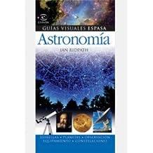 Astronomía (TEMÁTICOS ILUSTRADOS)