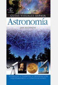 Astronomía por Ian Ridpath
