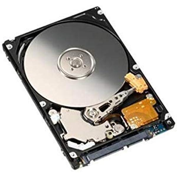 Interne Sata Festplatte Für Laptop 160 Gb 2 5 Zoll Computer Zubehör