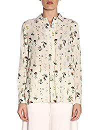 Amazon Donna T Shirt E Bluse Camicie Top Fay it rP1x5wqrv