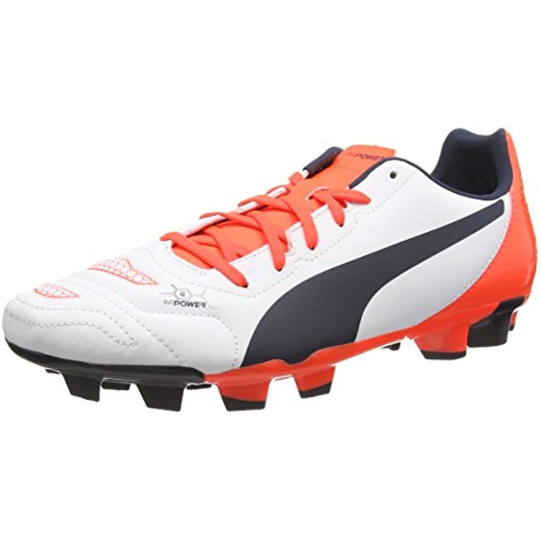 Quatre mers Xiangyun, escale Fulai, Nouvel An, Hao Li, sans escale Xiangyun, Puma Evopower FG, Chaussures de Football Homme B00WM9CESI - 874d5c