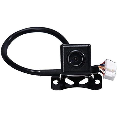 wifun impermeabile WiFi Auto retrovisore Backup vista retromarcia telecamera 1/3