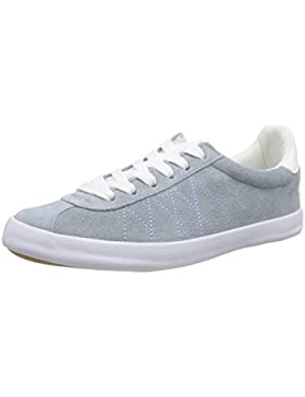 Another Pair of Shoes Theresaae1 Damen Sneakers