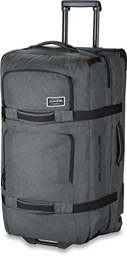 dakine-mens-split-roller-bag-carbon-110-litre