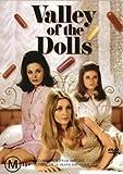 Das Tal der Puppen / Valley Of The Dolls (1967) ( ) -