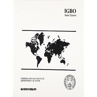 Igbo Basic Course
