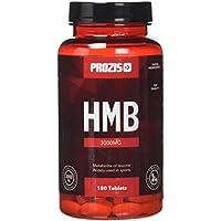 Prozis HMB - 180 Tabletas