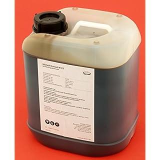 Härteöl 5 Liter Kanister