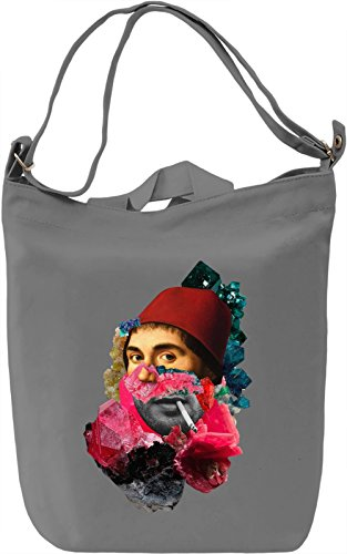 alibaba-borsa-giornaliera-canvas-canvas-day-bag-100-premium-cotton-canvas-dtg-printing-